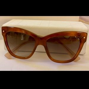 🍂Dior Sunglasses 🍂